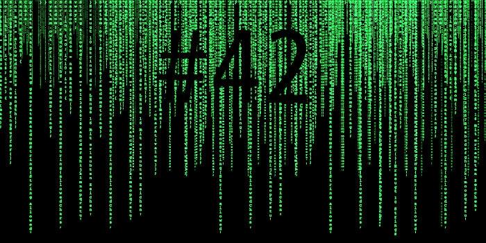 Wochenlinks 42